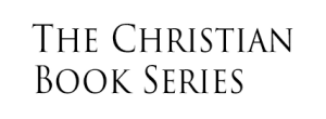The Christian Book Series